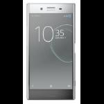 Sony Xperia XZ Premium 4G 64GB Silver