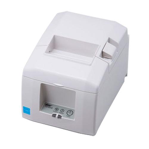 Star Micronics TSP654IIC-24 Direct thermal POS printer 203 x 203 DPI