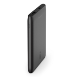 Belkin BOOST↑CHARGE power bank Black 10000 mAh