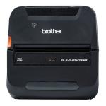 Brother RJ-4250WB label printer 203 x 203 DPI Wired & Wireless