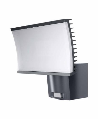 Osram NOXLITE LED HP FLOODLIGHT 40 W GR 40W LED Grey floodlight