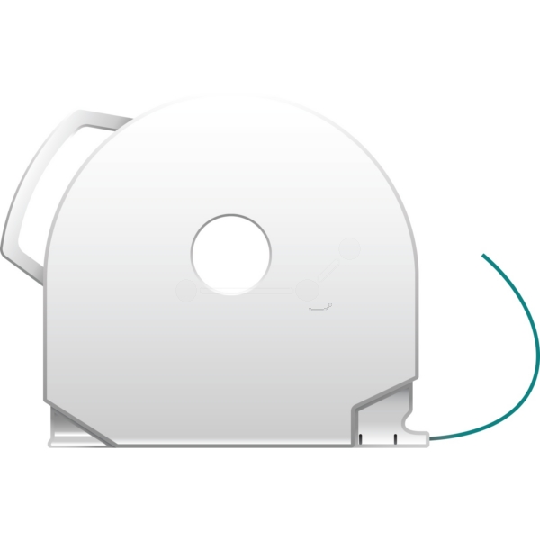 3D Systems 40141601 3D cartridge