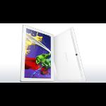 Lenovo TAB 2 A10-30F tablet Qualcomm Snapdragon APQ8009 16 GB White