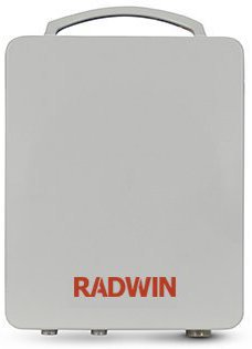 Radwin RW2000/ODU/DP/F54/ETSI/EXT