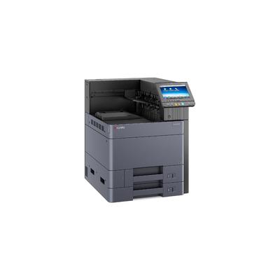 KYOCERA ECOSYS P8060cdn Colour 1200 x 1200 DPI A3
