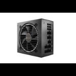 be quiet! PURE POWER 11 650W FM power supply unit 20+4 pin ATX ATX Black