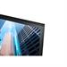 "Samsung S22E200B 21.5"" Black Full HD"