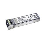 QNAP TRX-10GSFP-SR-MLX network transceiver module 10000 Mbit/s SFP+ 850 nm