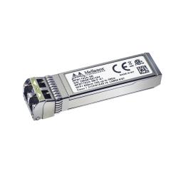 QNAP TRX-10GSFP-SR-MLX red modulo transceptor 10000 Mbit/s SFP+ 850 nm