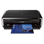 Canon PIXMA iP7220 photo printer Inkjet 9600 x 2400 DPI A4 (210 x 297 mm) Wi-Fi