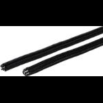 VivoLink VLSCBS5025 cable insulationZZZZZ], VLSCBS5025