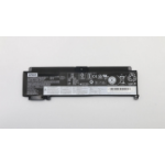 Lenovo Internal,3c,26Wh,LiIon,PAN - Approx 1-3 working day lead.