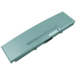 DELL 9H348 Lithium-Ion (Li-Ion) 3600mAh 11.1V rechargeable battery