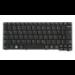 Samsung Keyboard (SPANISH)