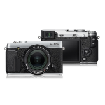 Fujifilm FinePix X-E2s KIT + XF18-55mm
