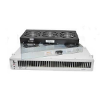 Cisco ASR-9010-FAN hardware cooling accessory