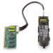 HP 462967-B21 memory module