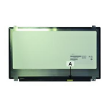 2-Power SCR0500B Display notebook spare part