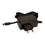 Cablenet European Power Adaptor for (FT/GT) M/Con (5v-2.5Amp)