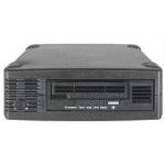 Quantum Scalar i40/i80 Internal 2500GB LTO