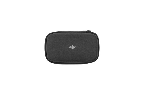 DJI CP.PT.00000199.01 camera drone case Hard case Black
