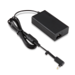 Acer AC Adapter 65W Indoor 65W Black power adapter/inverter