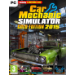 Nexway Car Mechanic Simulator 2015 - Gold Edition vídeo juego PC/Mac Oro Español