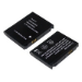 MicroBattery MBP-SAM1011 rechargeable battery