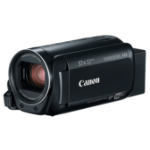 Canon VIXIA HF R80 3.28 MP CMOS Handheld camcorder Black Full HD