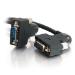 C2G 10m VGA270 Monitor HD15 M/M