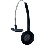 Jabra 14121-25 headphones/headset Black