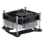 DeepCool HTPC-11 Processor Cooler