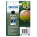 Epson Apple Cartucho T1291 negro