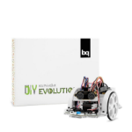 bq Kit PrintBot Evolution 3D printer accessory