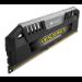 Corsair 8GB DDR3-1866MHz Vengeance Pro 8GB DDR3 1866MHz memory module