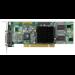 Matrox Millennium G550 LP PCI
