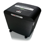 Rexel Mercury RDX1850 Cross Cut Shredder