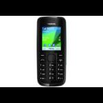"Nokia 113 4.57 cm (1.8"") 77 g Black"