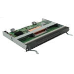 Hewlett Packard Enterprise R0X45A network switch module