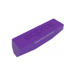 Approx APPPB22EVP 2200mAh Purple power bank