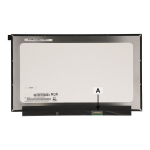 PSA Parts 2P-02HL704 notebook spare part Display