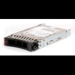 "Origin Storage IBM-400EMLCSAS-S6 internal solid state drive 2.5"" 400 GB SAS eMLC"