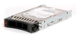 SSD SAS 2.5in 400GB Emlc X3550 M2 Hotswap Kit