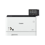 Canon i-SENSYS LBP654Cx Colour 1200 x 1200DPI A4 Wi-Fi