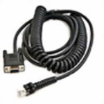 Datalogic CAB-512 parallel cable 3.6 m Black