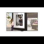 """LG 55XS2C-B 55"""" Full HD Black public display"""