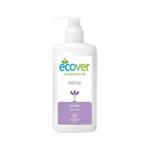 ECOVER HAND SOAP PUMP DISPENSER 250ML EA