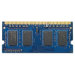 HP 4GB PC3-12800