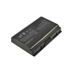 2-Power 2P-A42-T12 notebook spare part Battery