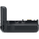 Fujifilm VG-XT3 digital camera battery grip Black